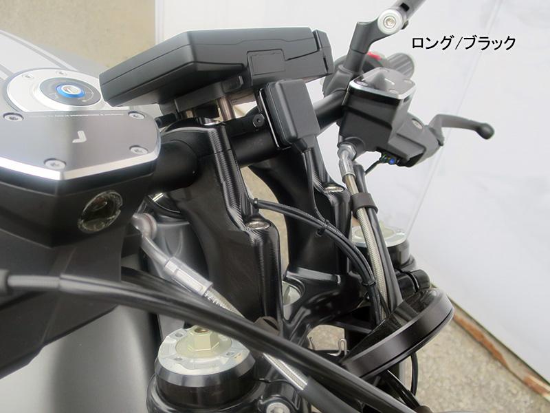SRN-05